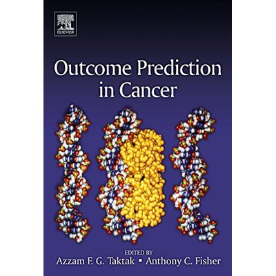 Outcome Prediction in Cancer,