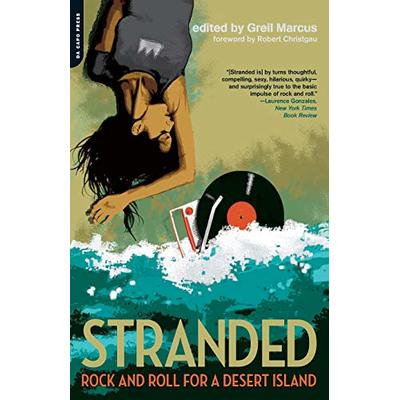 Stranded: Rock and Roll for a Desert Island