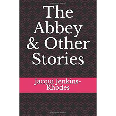 The Abbey & Other Stories (Genre Bites)
