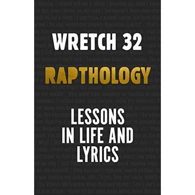 Rapthology: Lessons in Life and Lyrics
