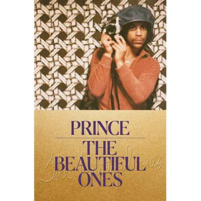 The Beautiful Ones by Prince.