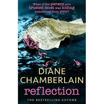 Reflection: A gripping page-turner you won't want to miss