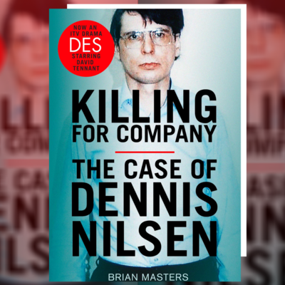 killing for company by Brian Masters ?Instant Delivery?