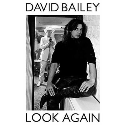 Look Again: The Autobiography
