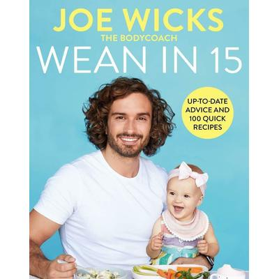 Joe Wicks books collection Lean in 15 Cooking for Family, Friends Fat-Loss Plan